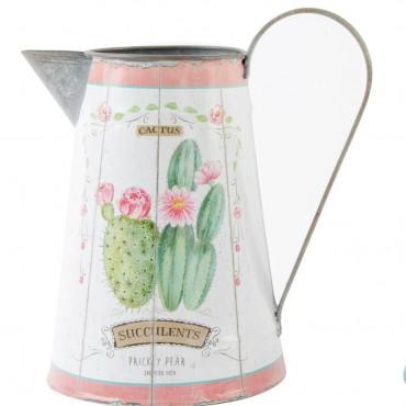 Regadera cactus