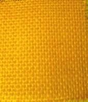 Yute amarillo